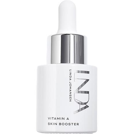 LNDA Vitamin A Skin Booster - 15 ml
