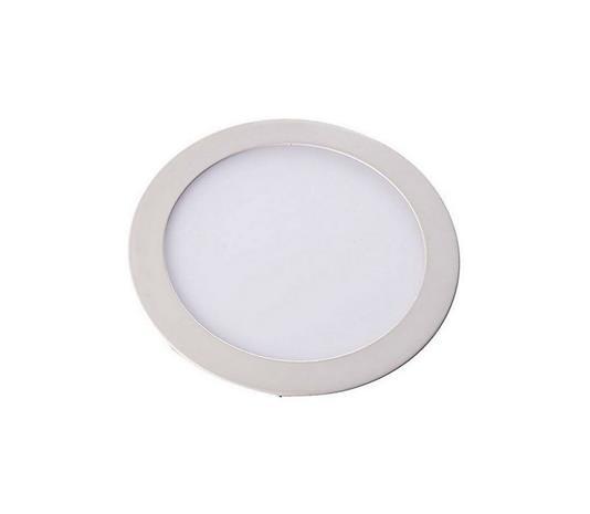 Riippuva LED-kattovalaisin LED/18W/230V 6000K