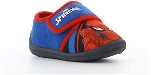 Marvel Spider-Man Kangaskengät, Navy, 28