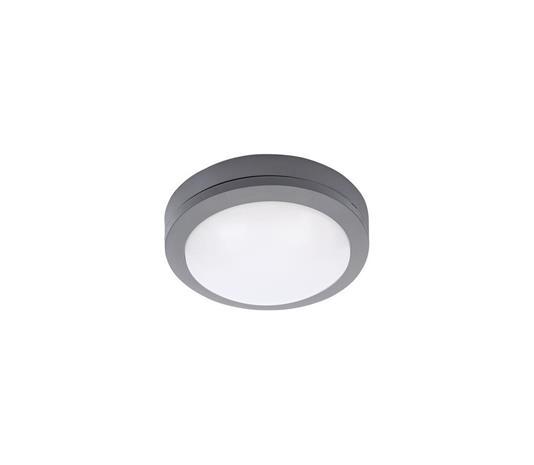 Brilagi - LED-ulkoseinävalo LED/13W/230V IP54