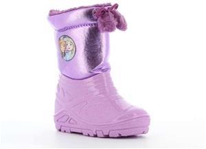 Disney Frozen 2 Talvikumisaappaat, Lilac/Lilac, 31