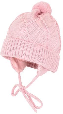 Lindberg Kenner Vauvan Pipo, Pink, 44-47