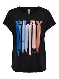 Only Play Onpjoa naisten t-paita