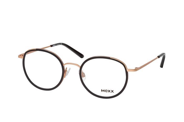 Mexx 2771 100, Silmälasit
