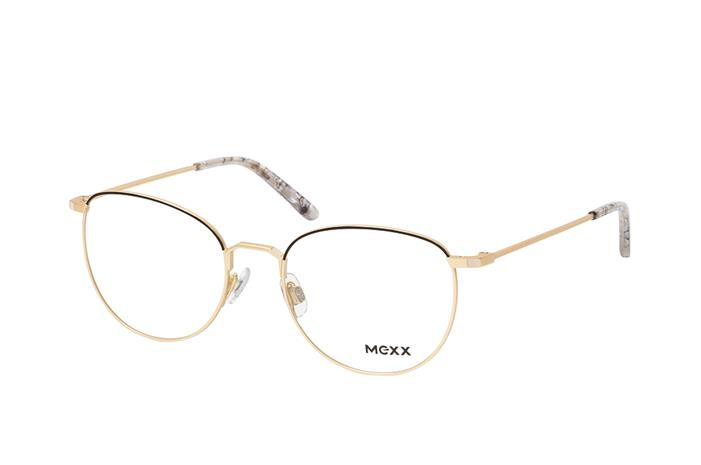 Mexx 2769 100, Silmälasit