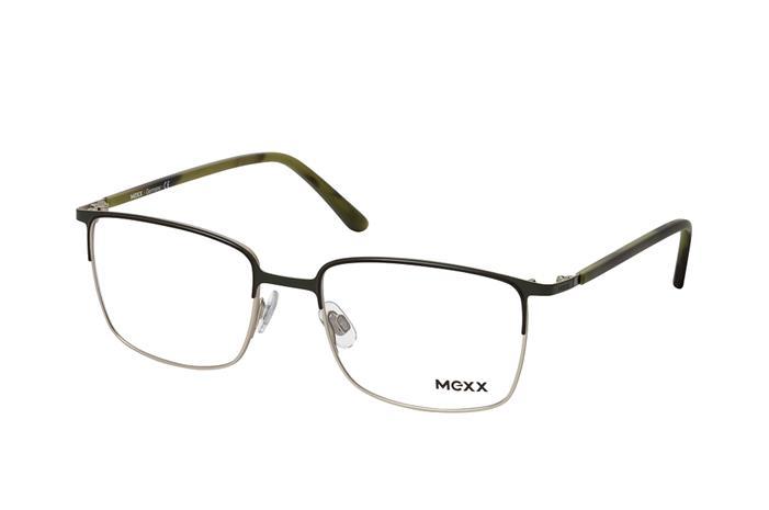 Mexx 2774 300, Silmälasit
