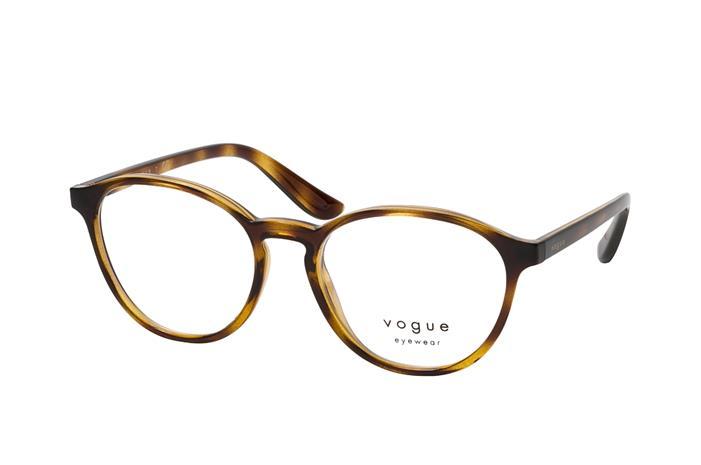VOGUE Eyewear VO 5372 W656, Silmälasit