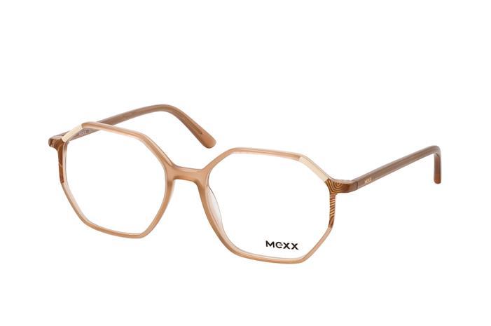 Mexx 2548 200, Silmälasit