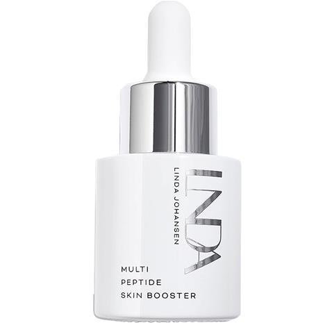LNDA Multi Peptide Skin Booster - 15 ml