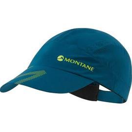Montane Coda Running Cap (2021)