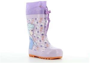 Disney Frozen 2 Talvikumisaappaat, Lilac/Lilac, 26