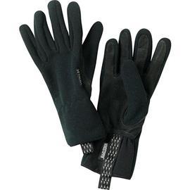 Haglöfs Regulus Glove, käsineet