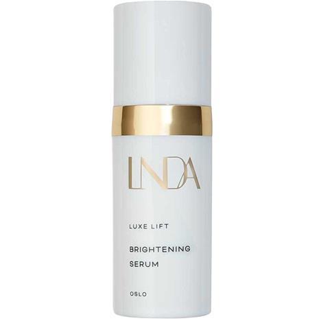 LNDA Luxe Lift Brightening Serum - 10 ml