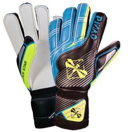 PiNAO Sports Goalkeeper Glove