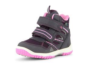 Leaf Kasuri lasten kengät