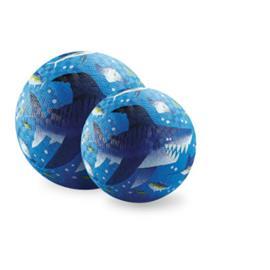 Crocodile Creek ® Spilball 18 cm - Hait