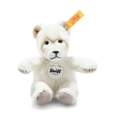 Steiff Mini jääkarhu, valkoinen