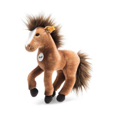 Steiff Chayenne -hevonen, ruskea 28 cm