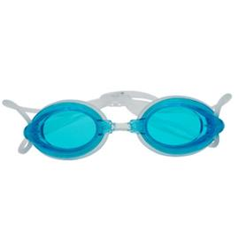 PiNAO Sport-uimalasit nuorille Aqua
