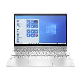 """HP Envy x360 Convert 13-BD0438NO (Core i7-1165G7, 16 GB, 1000 GB SSD, 13,3"""", Win 10), kannettava tietokone"""