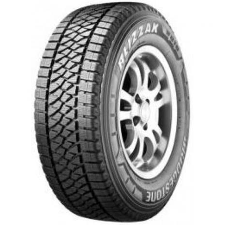 Bridgestone 185/75R16C 104 R W810