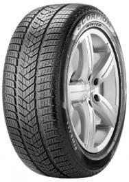 Pirelli 285/40R21 109 V Scorpion winter