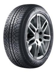 Sunny 195/60R15 88 T NW611