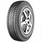 Saetta 235/65R16C 115/113R SAETTA VAN WINTER (Bridgestone)
