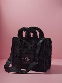Marc Jacobs (THE) The Small Tote Black