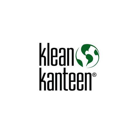 Klean Kanteen Classic / Sports kapea juomapullo 0,5L useita värejä