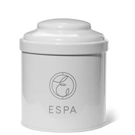 ESPA Soothing Wellbeing Tea Caddy (CEE)