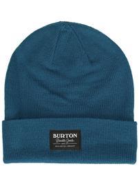Burton Kactusbunch Tall Beanie celestial blue