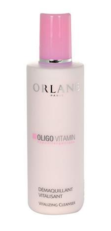 Orlane Oligo Vitamin Vitalizing Cleanser puhdistusmaito 250 ml