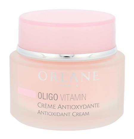 Orlane Oligo Vitamin Antioxidant Cream päivävoide 50 ml