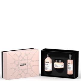 L'Oréal Professionnel Serie Expert Vitamino Trio (Worth £52.50)