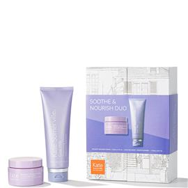 Kate Somerville Soothe and Nourish Duo