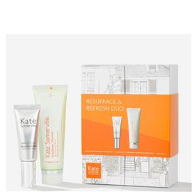 Kate Somerville Resurface and Refresh Duo
