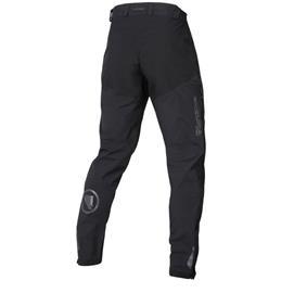 Endura MT500 Waterproof Trousers II Musta XL