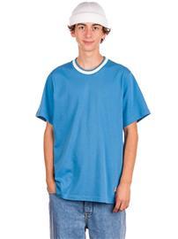 Nike SB Premium Sustainable T-Shirt dutch blue / dutch blue Miehet
