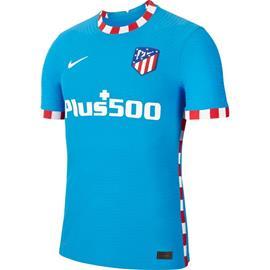 Atletico Madrid 3. Paita 2021/22 Vapor