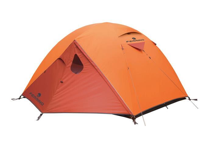 Ferrino Lhotse Tent