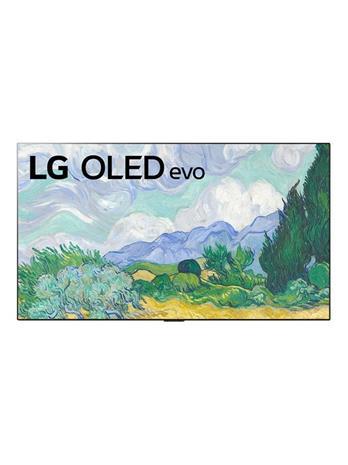 """LG OLED55G19 (55""""), OLED-televisio"""