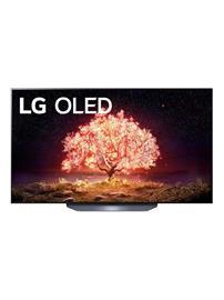 "LG OLED55B19 (55""), OLED-televisio"