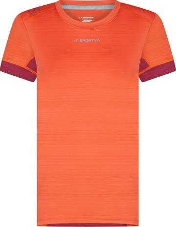 La Sportiva Sunfire T-Shirt Women