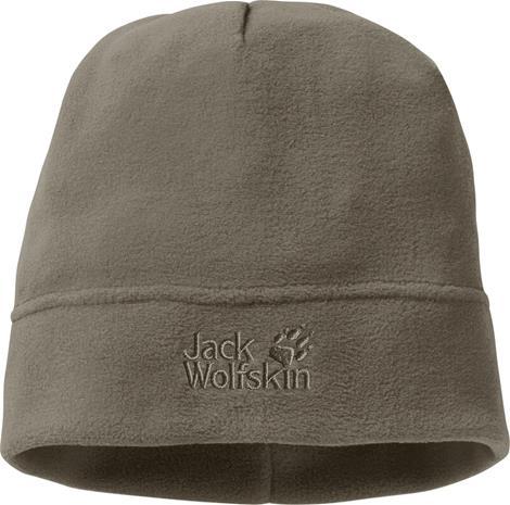 Jack Wolfskin Real Stuff Päähine, sininen
