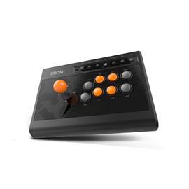 Krom Kumite, PC/PS3/PS4/Xbox One -ohjain