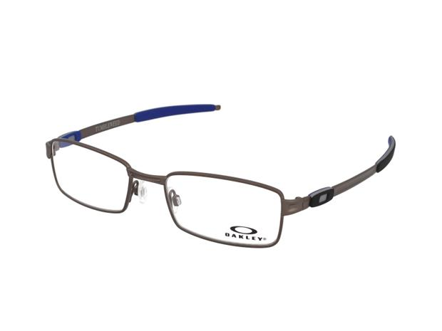Oakley Tumbleweed OX3112 311204