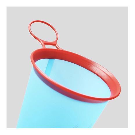 HydraPak Speed Cup litistettävä muki, 200ml