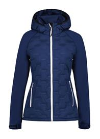 Icepeak Bergamo naisten softshell-takki