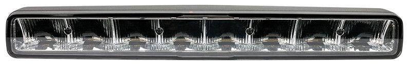 Led-lisävalo Mirage - Suora   52 cm   7100 lm   Ref. 50, Nordic lights Led-lisävalo (120 W), Nordic lights